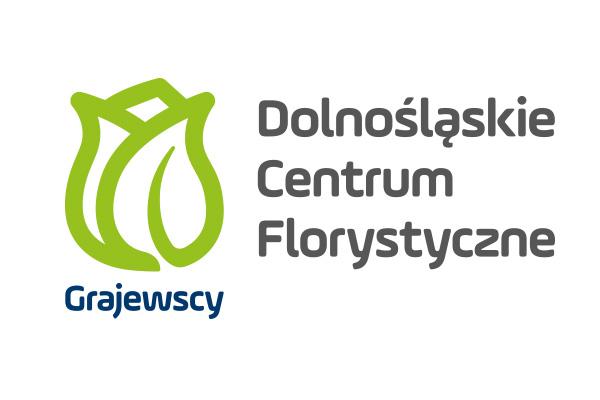 https://www.grajewscy.pl/wp-content/uploads/2017/07/logo.jpg