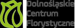 Dolnośląskie Centrum Florystyczne