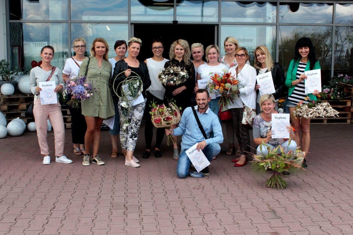 Spotkanie-z-Florystą-Monika-Harlos-10-1200x800.jpg