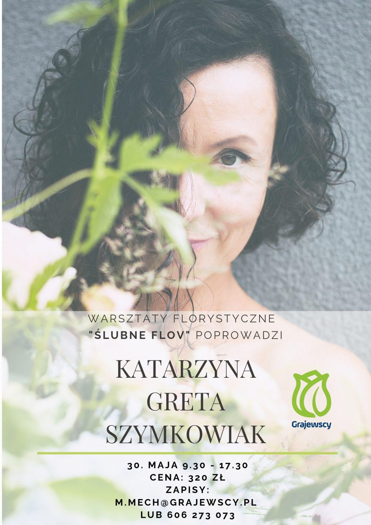 plakat-warsztaty-Greta-Szymkowiak-1200x1697.jpg