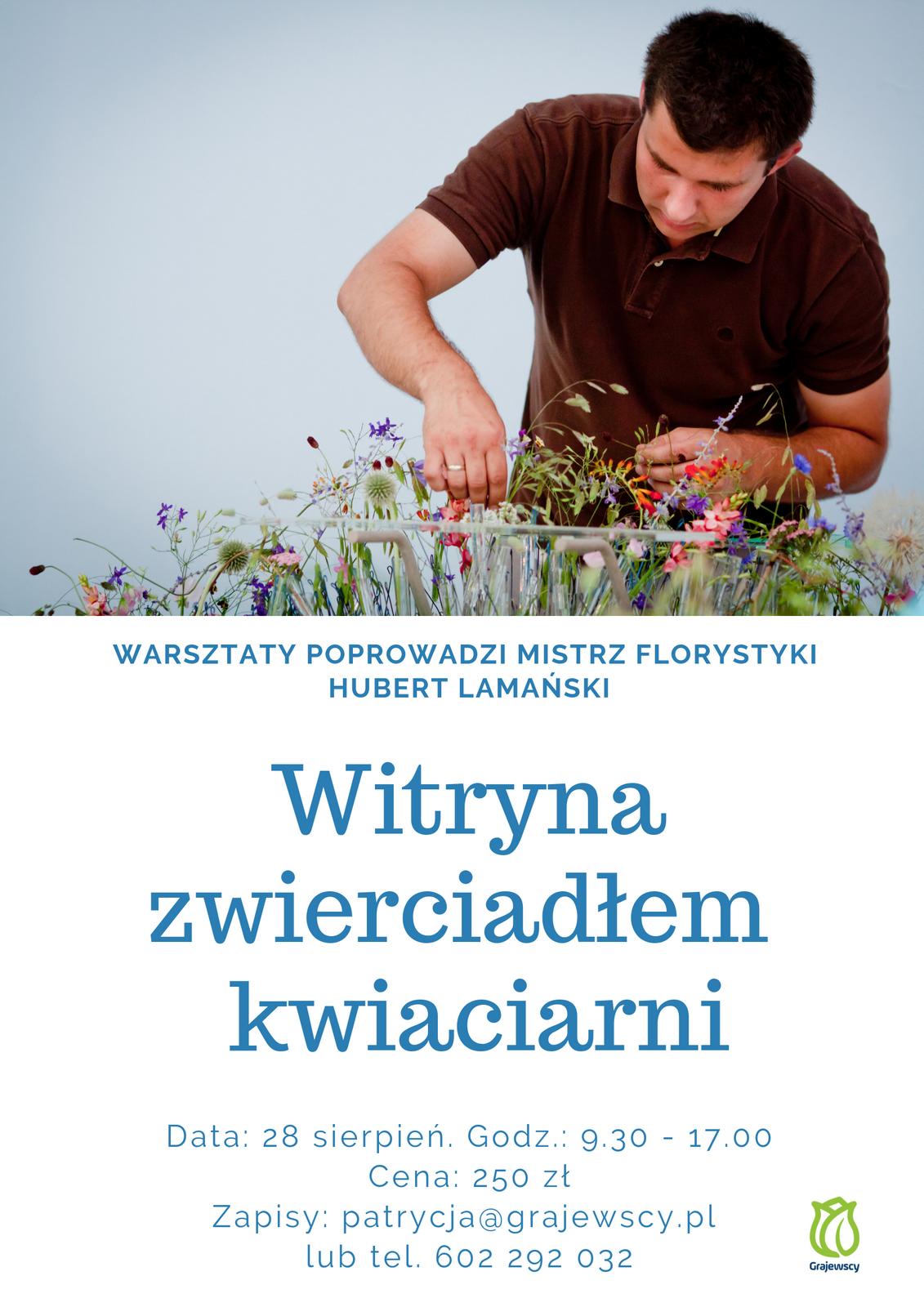 WARSZTATY-Z-MISTRZEM-FLORYSTYKI-HUBERTEM-LAMAŃSKIM-mały.png