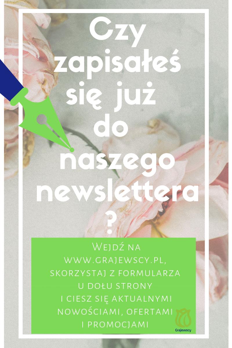 Zapisałeś-się-już-do-naszego-newslettera_.png