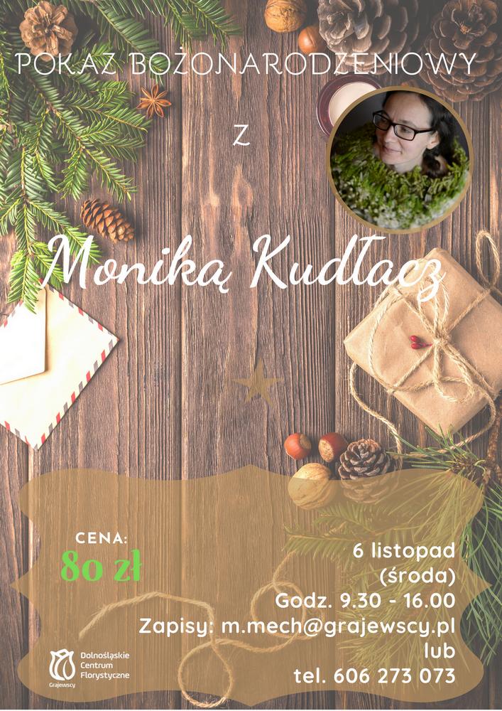 plakat-pokaz-bożonarodzeniowy-2019.jpgm_.png