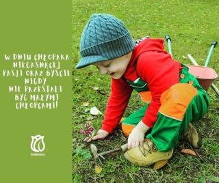 W Dniu Chłopaka niegasnącej pasji 💚🌷🤗 #dzienchlopaka #dzieńchłopaka #życzenia #zyczenia #boys #boy #chlopak #chłopak #pasja #30września #30wrzesień #boysday #kwiaty #ogrodnik #malychlopiec #małychłopiec #najlepszego #najlepszezyczenia #najlepszeżyczenia #milegodnia